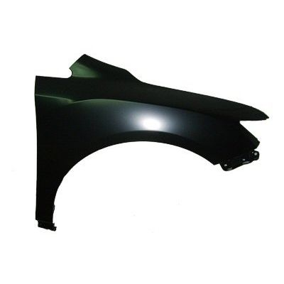 2009 2010 2011 2012 2013 2014 2015 TOYOTA VENZA RIGHT Fender COVER Painted